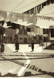 Holyland, Israel, Palestina, Jerusalem, Mea Shearim.