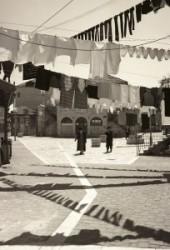 Israel, Jerusalem, Mea Shearim ultraorthodox, ultraortodox, Jews quarter.