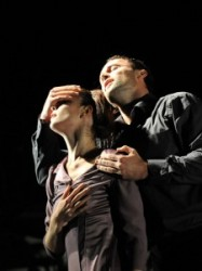 Gaudi Ballet of Győr