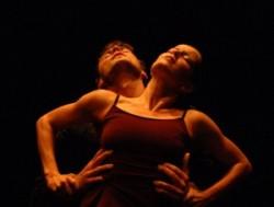 Hamlet: Choreography: Marie Brolin-Tani.  Scenery: Hans-Olof Tani. Balett of Gyor Hungary