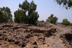 Tel-Bethsaida