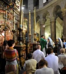 Latin Choir