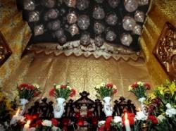 Tomb of Christ_holy sepulchre_calvary 14th station_holy sepulchre_tomb of jesus_anastasis_eastern_Josef Arimatiai_jesu